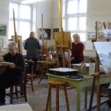 Pilton Art Group