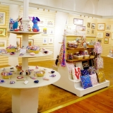 Ilfracombe Arts & Craft Society