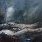 Alex Moore - Let the Seas Rage