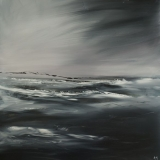 Alex Moore - Sweeping Seas