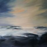 Alex Moore - When The Sun Sets