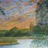 David Yeadell - Taw & Trinity, Barnstaple