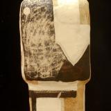 Fiona Matthews - Totem-cropped