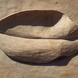 Gaenor Barker - Leaf