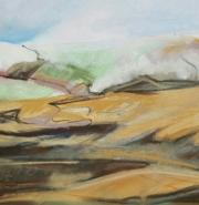 Jill Rousseau Gallery - Janis Glover
