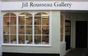 Jill Rousseau Gallery