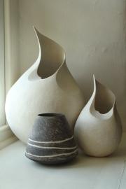 Mitch Pilkington - Stoneware Group