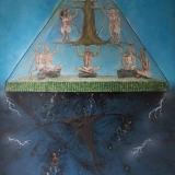 Monika Grand - Tree of Life