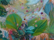 Penelope Florance - Echoes of Eden