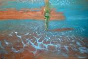 tTanya Gaffney-Greetham, Semi-Submerged My Shadow and Ianyagg-semi-submerged-my-shadow-and-i