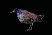 Ruth Bateman - 'Bird'